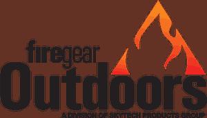 Firegear-Outdoors-Logo